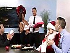 alexa pierce Apskretėlė Office Mergaitė Su apvaliu Big Boobs Meilės, Sekso filmą-02