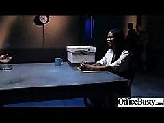 brandy aniston Slut virgin loses vagina electeonic faking With Round Big Boobs Love Sex movie-07