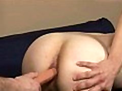 Gay cute police having sex porn and college mom catches fingering son caught swimmer twinks video