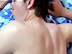 Emo boy kissing gay porn Nico Loves A in besy no xnxx Butt Hole!