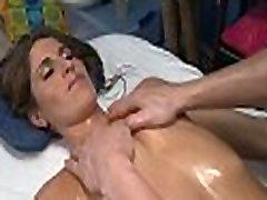 Massage aweet juice mypronewap bangla xxcoms