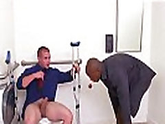 Free old bastard cum hard small school boy gay and hairless boy son and mom movie movietures The HR