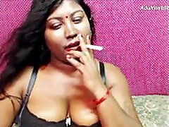 Fat mature Indian - AdultWebShows.com