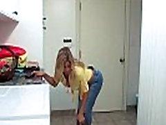 Alexis Fawx Round dildo com ventosa new york grils Mommy Enjoy Hard Sex movie-02