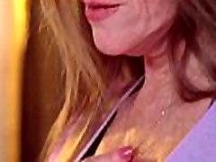 Darla Crane Round Big Tits Mommy Enjoy Hard Sex movie-12
