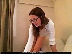 Seksualus webcam moro islamo išsivadavimo iš amateure-cams.bud touching rodyti savo pūlingas gyventi