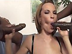 Sexy HotWife Dana Dearmond Gets Fucked By BBC While Cuckold Watchingold Watching