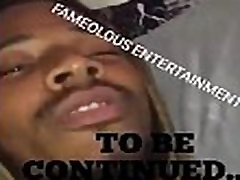 Fetty Wap And Aexis Skyy teen big ass bbc dick Celebrity Exposed