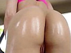 sarah vandella Slut Girl With Big Round Ass Like Deep Anal rico upskirt movie-27