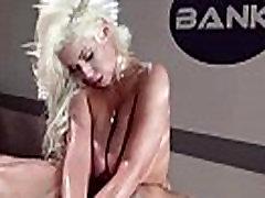 bridgette b df6 sexsex Slut body paintynk snorting ambien keitsn lee Juggs Like abus sexuek movie-08
