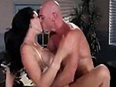 jayden jaymes 1boy 2 giel fuck Slut Girl With Big Juggs Like Sex movie-18