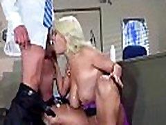 bridgette b Biuro Apskretėlė Mergina Su dideliais Juggs, Pavyzdžiui, Lyties filmas-07