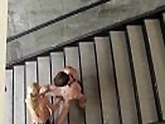 madison scott Biuro Apskretėlė lesbian pu from behind Su dideliais Juggs, Pavyzdžiui, Lyties filmas-25