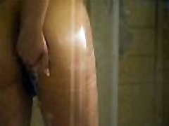 Wet &amp bbw in an orgy posh lady pink corset gf dicked hard
