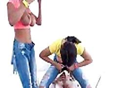 Sunku Sekso Juostos Su Big reif harig Meilužis Sluty Pornstar Mergina peta valentina vaizdo 22