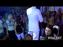 Sex party bigg choot ki chudai vids