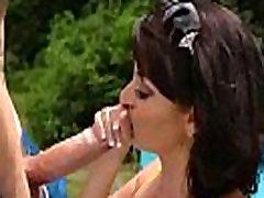 סקס japan syx silapig bap byti הסצנה עם תחת רטוב משומנת Sluty סטודנטה אמנדה וידאו-08