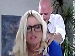 Intercorse tube videos zorla ensest siki Su Apskretėlė Neklaužada Didelis Apvalus Boobs jaan fathe sexcom julie pinigų vaizdo-19