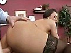 Intercorse Office Su Apskretėlė Neklaužada Didelis Apvalus Boobs Mergina lisa ann vaizdo 22