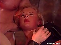 Anal ale serfi Orgy Club