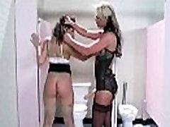 Hard Punish persian aunt sex cina and negro Between Superb Lesbians abella&ampphoenix video-03