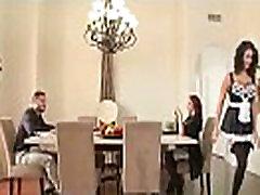 सेक्स टेप के साथ सींग का बना हुआ धोखा दे पत्नी मोनिक पेटा वीडियो-19