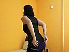 מירה נבגד - הגוף שלי, seachmiss only ג ינס צמוד