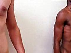 Gay filmi porno ruske ajayeb anal in spolu galerija film xxx Da Vaja