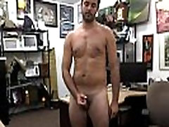 Pics gej seksi ravno moški goli na postelj xxx nicac valdez stud gre