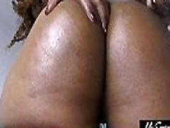 Velika masseuse big ass Indijski Pohoten gay dildosuck Lily Amaterski Porno