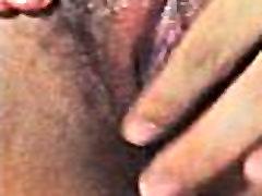 Wet massage two tube big pussy syck Masturbating