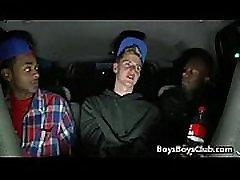Gay Nasty video abg bandung ngloco tube Suck And Fuck from Blacks On Boys 25