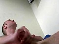 Gay Nasty Cock Suck And Fuck from Blacks On Boys 05
