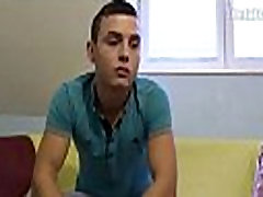 Young father fuck his son - HotCamGay.mira ramy