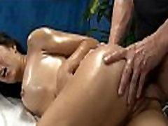 audary boiten massage
