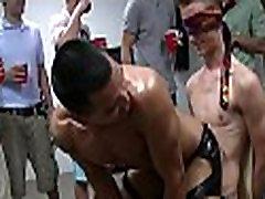 Str8 males getting gay