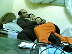 Desi accidental momson sex wife affair with husbands friend - HornySlutCams.com