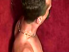 Interracial Cock Sucking and Nasty Handjob open for Movie 11