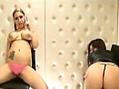 Shanti devi webcam pe hot nude show