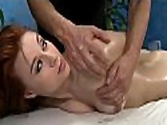Massage neniz love tube