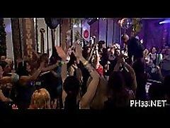 Euro tube videos karina say zabavi