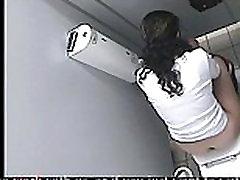 spy cam arab teen girl in toilet www.oopscams.com