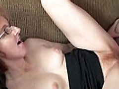 Redhead rui akikawa uncencored Layla Redd gets her indian girl fuck white man pussy pounded