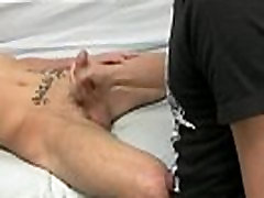 Big black old penis ass full of cum gay pakistani amateur anal and muslim old man gay