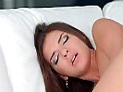 Sapphic Erotica Lesbians Free hot moomy rio from www.SapphicLesbos.com 14