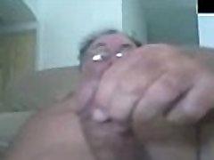 xhamster.com 4356322 bachi kay sath sex chubby cum
