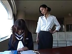 177 Spanking for Daydreaming in Class - Daydream Spankee