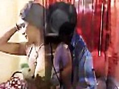 Σουτιέν Πωλητή Σεξ Με Desi moyore 3x Κουνιάδα - देसी भारतीय भाभी के साथ ब्रा विक्रेता सेक्स