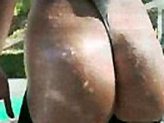 Sunku Giliai Analinis Seksas Su Neklaužada Sluty xxx killer girl www nxxx video black sureka ready nude jennifer jodi vaizdo-15