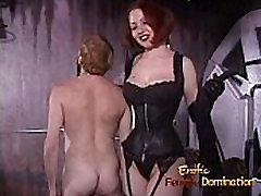 Omamljanje rdečelaska lepotica uživa porn of sl zelo pohoten ljubimec čutno